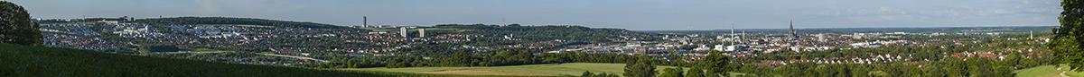 Pano Ulm 1200-0086